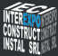 interexpo-constructinstal